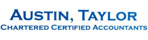 Austin, Taylor Chartered Certified Accountants for Canterbury and Surbiton